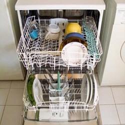 Установка посудомоечной машины город Нижний Новгород