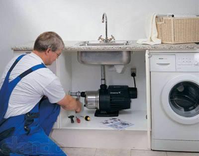 Услуги сантехника в Нижнем Новгороде - ремонт, замена сантехники. Сантехника – как грамотно эксплуатировать.
